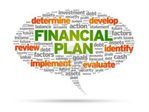 พัฒนาชุมชนให้ยั่งยืน ด้วยความรู้พื้นฐานทางด้านการเงิน